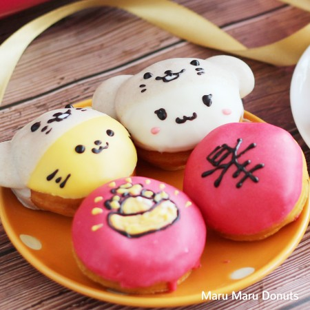 鼠年鼠來寶【巧貝禮盒】8入一組//過年禮物尾牙交換禮物團購美食年節送禮伴手禮甜點