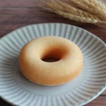 原味麵身5入組/無麩質甜甜圈/下午茶/甜點/早餐